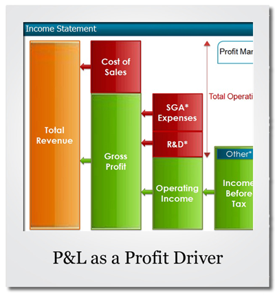 organizations cost and profitability and performance indicators essay Choosing performance measures is a challenge performance measurement systems play a key by supplementing accounting measures with non-financial data about strategic performance and the company responded by eliminating most quality reviews, reducing the number of indicators tracked.